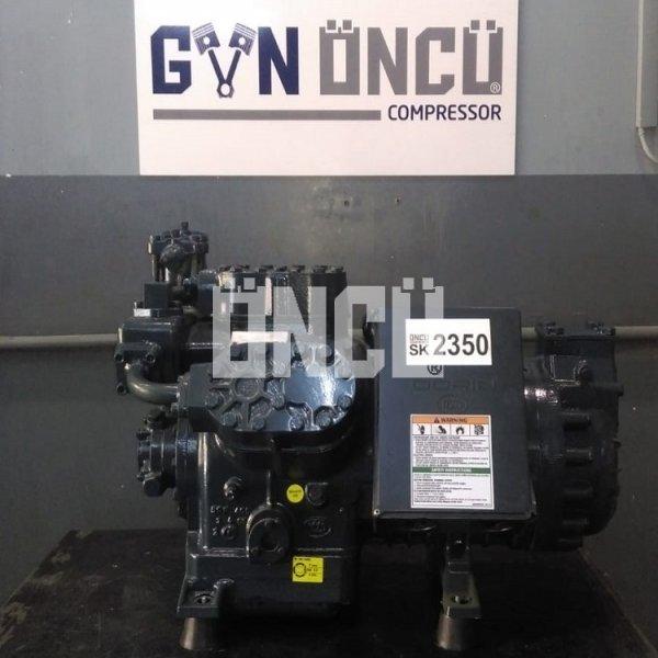 Y5060CC