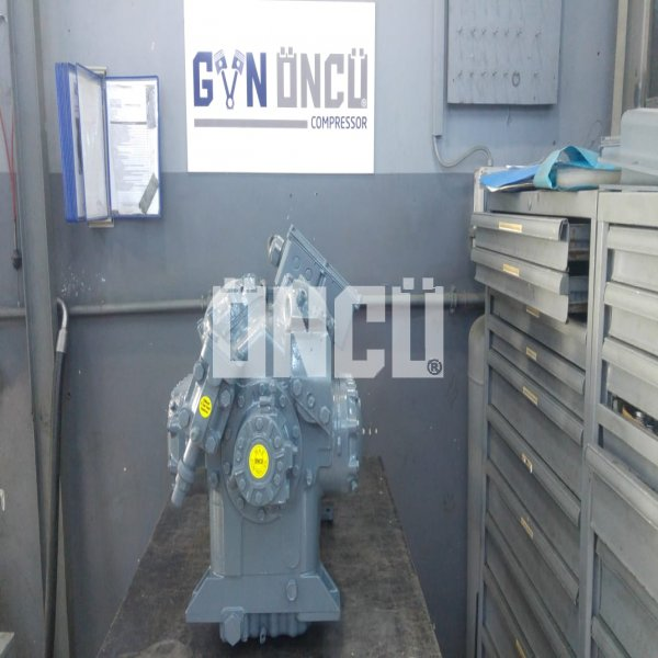 D8SH1-5000-BWM/D