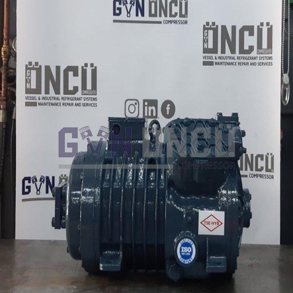 DORIN K-1500CC-02