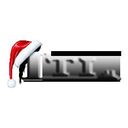 LTI Den. Nak. Tic. Ltd. Şti.