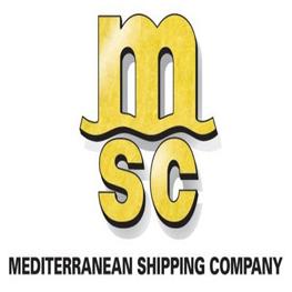 MSC Gemi Acenteliği A.Ş.
